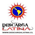Descargalatina.cl Chile
