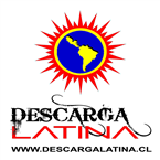 Descargalatina.cl Chile, Santiago