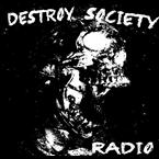 Destroy Society Radio United States of America