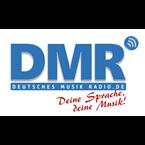 Deutsches Musik Radio Germany