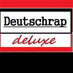 Deutschrap Deluxe Germany, Konstanz