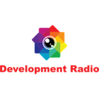 Development Radio 107.7 FM Bangladesh, Dhaka