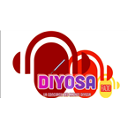 DIYOSA RADIO United States of America