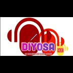 DIYOSA RADIO USA