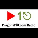Diagonal10.com Radio Spain