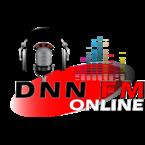 DiamondNaija Radio USA