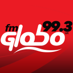 FM Globo 99.3 Tijuana 99.3 FM Mexico, Tijuana