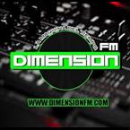Dimension Fm Honduras