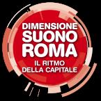 Dimensione Suono Roma 101.9 FM Italy, Lazio