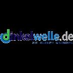 Dinkelwelle Germany