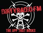 DirtyRadio.FM United States of America