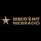 Disco's Hits Rádió Hungary