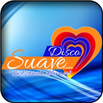 DiscoSuave Dominican Republic