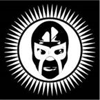 Diseño Enmascarado Radio Mexico