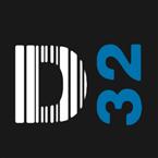 District32Radio Australia