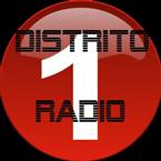 Distrito 1 Radio Spain