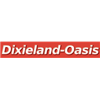 Dixieland-Oasis USA