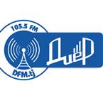 DiyorFM Tajikistan