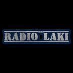 Dj  Laki Slovenia