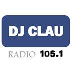 Dj Clau 105.1 FM Argentina, Las Varillas