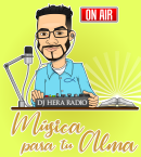 Dj Hera Radio United States of America
