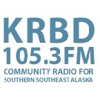 KRBD 90.1 FM United States of America, Hydaburg