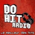 Do Hit Radio France