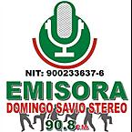 Domingo Savio Stereo Colombia