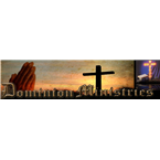Dominion Ministries 91.5 FM Saint Kitts and Nevis, Basseterre