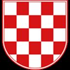 Domoljubne pjesme Croatia