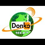 Radio Donko Mali