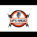 Dps Radio United States of America