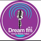 Dream FM 91.3 91.3 FM Tanzania, Mbeya
