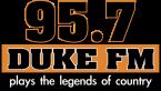 95.7 Duke FM 95.7 FM United States of America, Knoxville