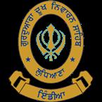 Dukh Niwaran Sahib TV India, Ludhiana
