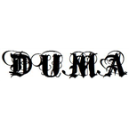 dumafm 93.0 FM Botswana, Gaborone