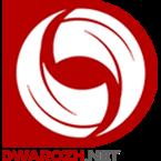 Dwarozh FM Iraq