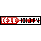 Déclic Radio France, Tournon-sur-Rhône