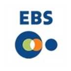 EBS - Educational Broadcasting System 104.5 FM South Korea, Seoul