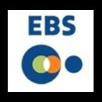 EBS - Educational Broadcasting System 104.5 FM South Korea, Seoul