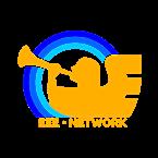 EEE Radio United States of America