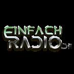 EInfachRadio Germany