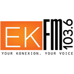 EK FM 103.6 South Africa