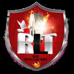 Emisora Louisiana RLT USA