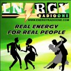 ENERGY RADIO ONE USA
