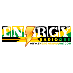 ENERGY RADIO ONE USA
