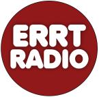 ERRT RADIO United States of America