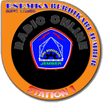 ESEMKA BERDIKARI RADIO ONLINE Indonesia, Jember