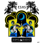 ESHS Rams Radio Virgin Islands (British)