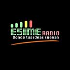 ESIME Radio Mexico